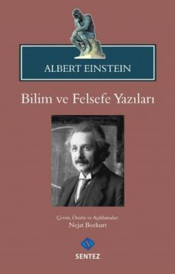 Bilim Felsefe Yazıları