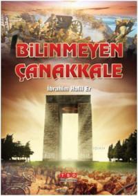 Bilinmeyen Çanakkale