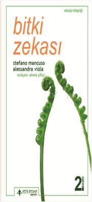 Bitki Zekası