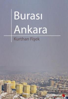 Burası Ankara