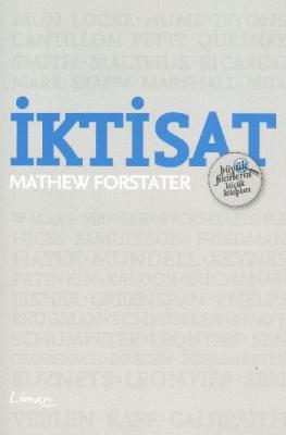Büyük Fikirlerin Küçük Kitapları İktisat Mathew Forstater