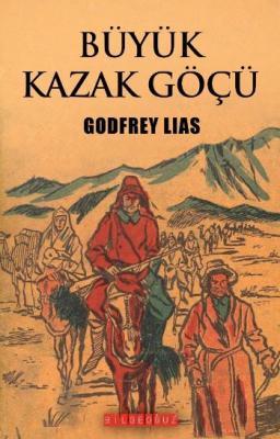 Büyük Kazak Göçü