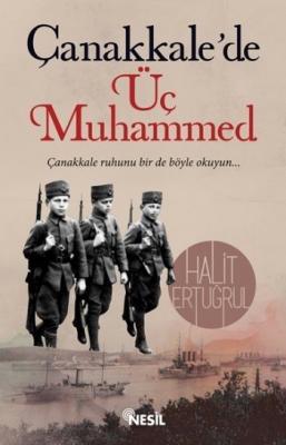 Çanakkalede Üç Muhammed