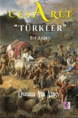 Cesaret-Türkler