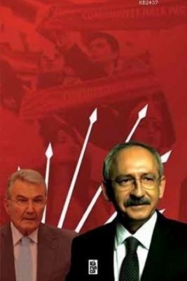 "Chp ""Yeni"" Oldu Mu, Tüzük Demokratikleşti mi? Mesut İzgili"
