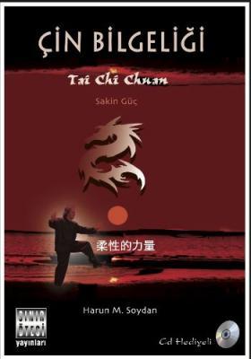 Çin Bilgeliği