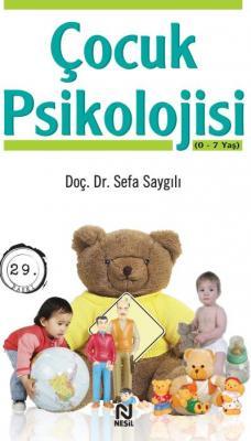 Çocuk Psikolojisi