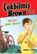 Çokbilmiş Brown 2,Donald J.Sobol