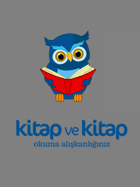 Dedem Korkut'un Kitabı,Mustafa Necati Sepetçioğlu