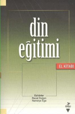 Din Eğitimi El Kitabı
