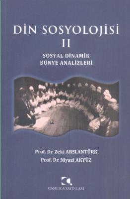Din Sosyolojisi II
