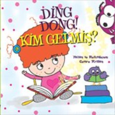 Ding Dong Kim Gelmiş