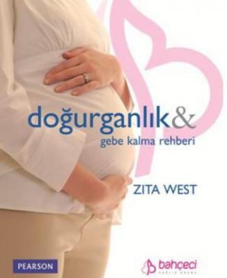 Doğurganlık Gebe Kalma Rehberi