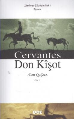 Don Kişot-2