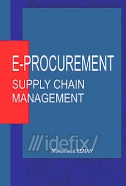 E–Procurement (Supply Chain Management)