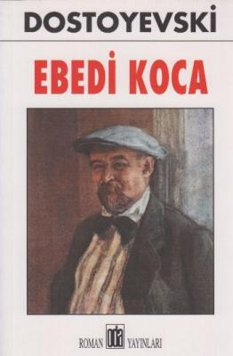 Ebedi Koca