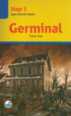 Engin Stage-5 Germinal