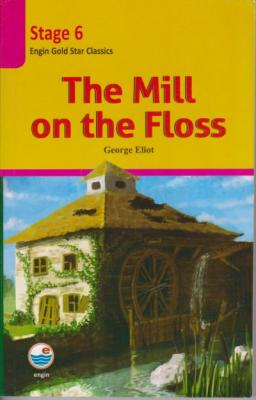Engin Stage 6 The Mill On The Floss