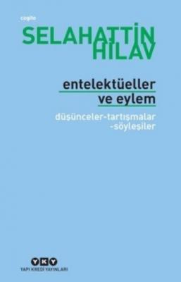Entelektüeller ve Eylem
