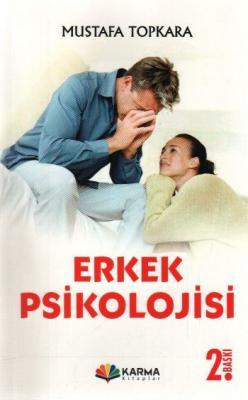 Erkek Psikolojisi