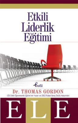 Etkili Liderlik Eğitimi ELE
