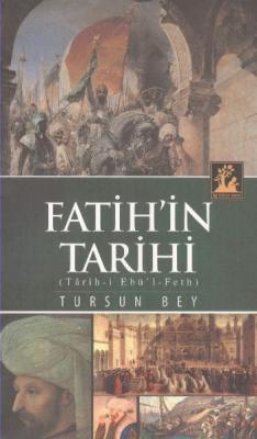 Fatihin Tarihi
