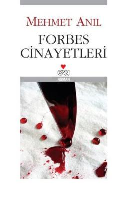 Forbes Cinayetleri