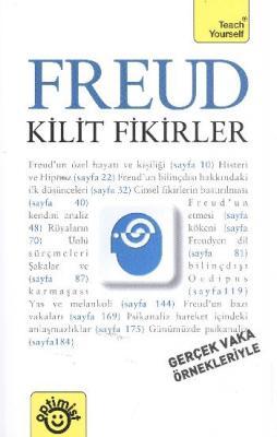 Freud-Kilit Fikirleri