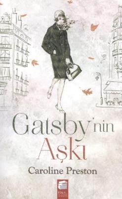 Gatsbynin Aşkı