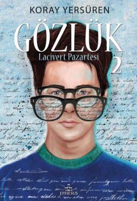 Gözlük 2-Ciltli