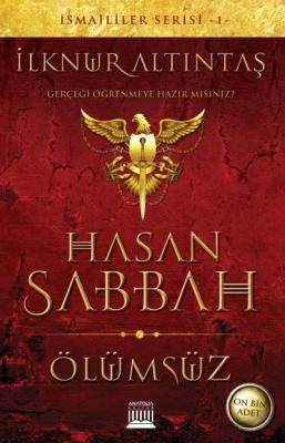 Hasan Sabbah - Ölümsüz