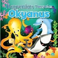 Hayvanları Tanıyalım-Okyanus