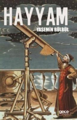 Hayyam