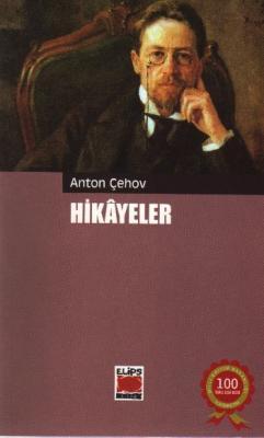 Hikayeler (A.Çehov)