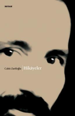 Hikayeler Cahit Zarifoğlu