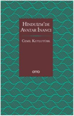Hinduizm'de Avatar İnancı