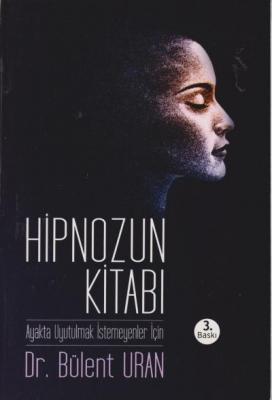 Hipnozun Kitabı