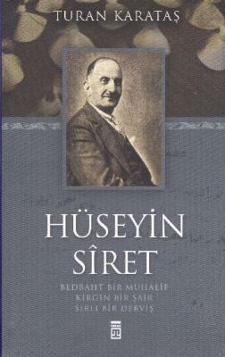 Hüseyin Siret