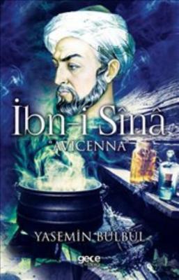 İbn-i Sina-Avicenna