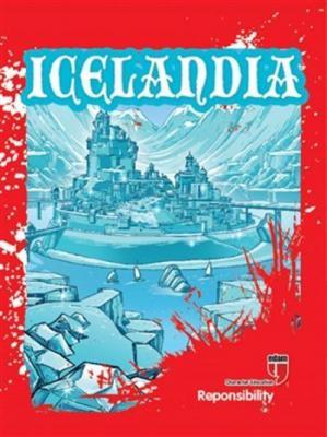 İcelandia - Responsibility - Character Education