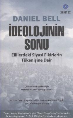 İdeolojinin Sonu