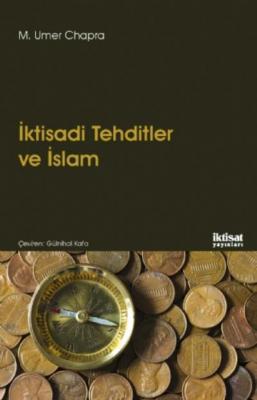 İktisadi Tehditler ve İslam