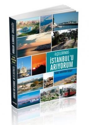 İlçelerinde İstanbulu Arıyorum