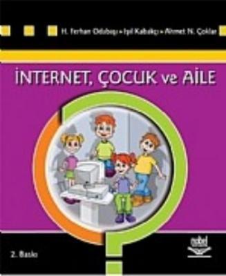 İnternet Çocuk ve Aile