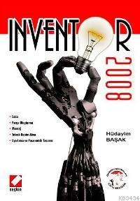 Inventor 2008