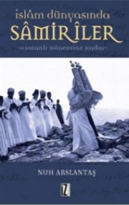 İslam Dünyasında Samiriler