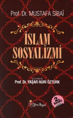 İslam Sosyalizmi