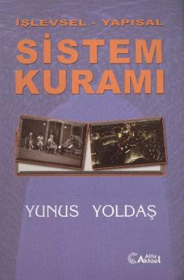 İşlevsel-Yapısal Sistem Kuramı