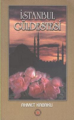 İstanbul Güldestesi