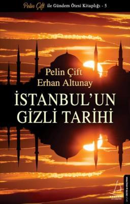 İstanbulun Gizli Tarihi